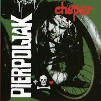 Pierpoljak - Cheper