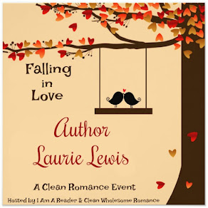 Falling in Love featuring Laurie Lewis – 6 September