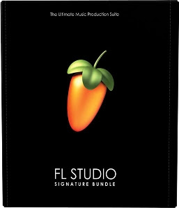 Download FL Studio 10 + Crack