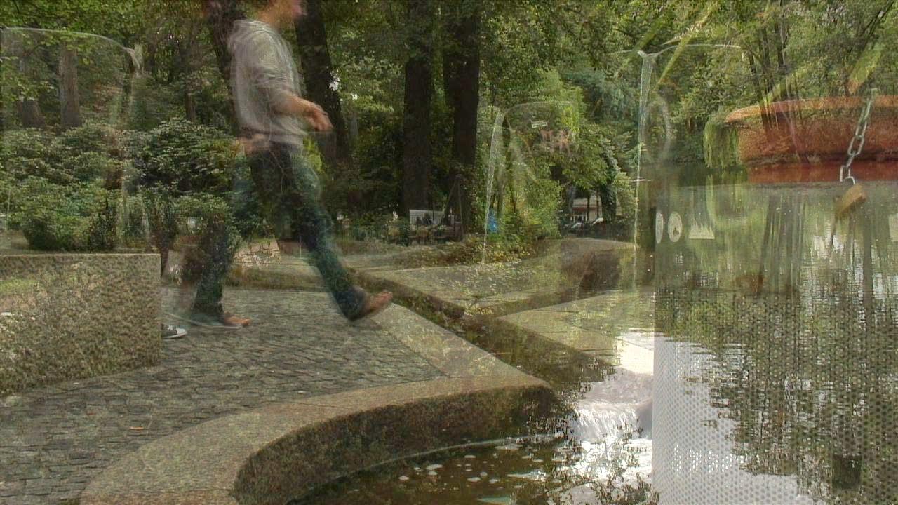 ver vídeo M-H Brunnen