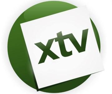 XEYAL TV Azerbaycan