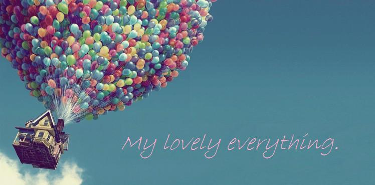 mylovelyeverything