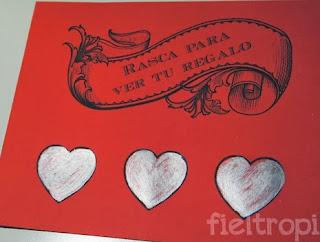http://fieltropiezosdiy.blogspot.com.es/2014/02/san-valentin-o-como-hacer-un-regalo-al.html