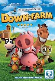 Watch Down on the Farm Online Free 2017 Putlocker
