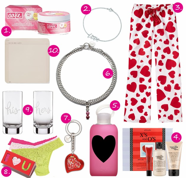 unique valentines day gifts for boyfriend, unique valentines day ideas