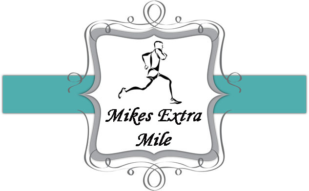 Mike's Extra Mile