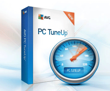 avg pc tuneup pro 2013 12 0 4000 108 with avg pc tune up pro 2013 your