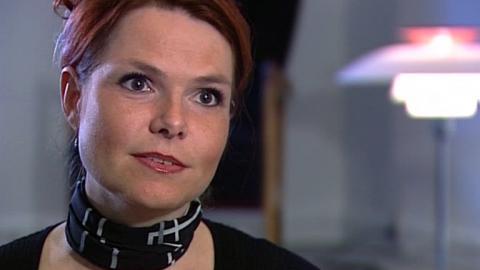 Menteri Denmark Dikecam karena Sebut Puasa Membahayakan