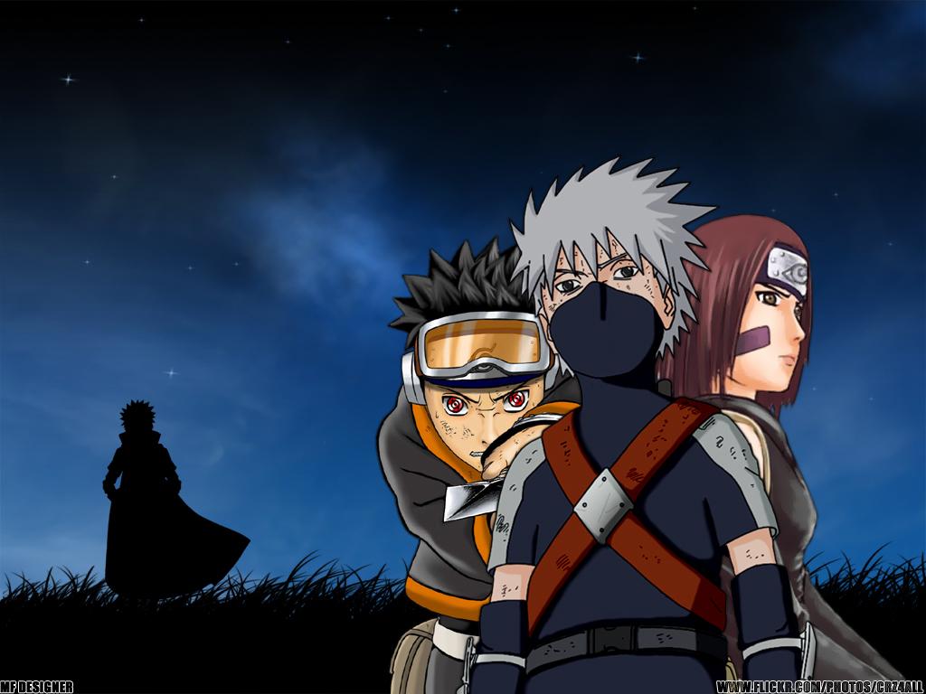 http://2.bp.blogspot.com/-8pY1Uhu4-2I/T6r1KgGcnUI/AAAAAAAABUs/IAaEjLacevI/s1600/Naruto+Wallpaper+01.jpg