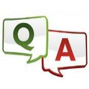 'Glyconutrients Q & A Part 3' from the web at 'http://2.bp.blogspot.com/-8pYAV5LSRhs/UOApP5zILYI/AAAAAAAAAFw/NxurwYs2q64/s200/3qna.jpg'