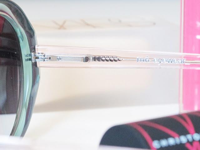 Gafas de sol  de mó by Multiópticas