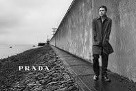 PRADA Men FW2014/15 Ad Campaign