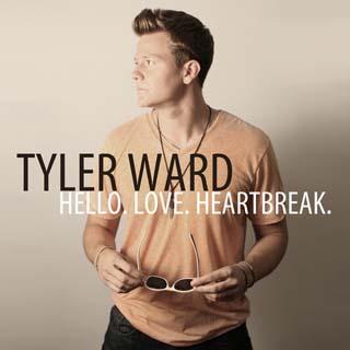Tyler Ward – The Way We Are Lyrics | Letras | Lirik | Tekst | Text | Testo | Paroles - Source: musicjuzz.blogspot.com