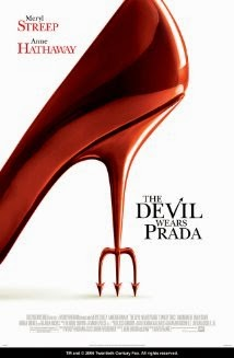Watch The Devil Wears Prada (2006) Movie Online Without Download