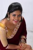 Actress Shaarika photo session gallery-thumbnail-8