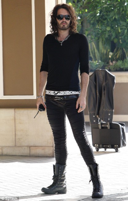 Jeans For Tall Skinny Men