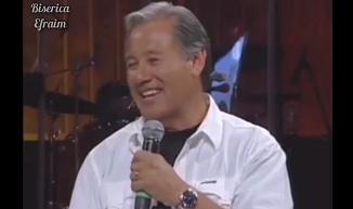 Mărturie extrem de impresionantă despre creștinii din biserica subterană din China…