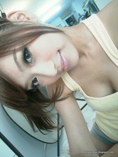 nico+lai+siyun-7 1001foto bugil posting baru » Nico Lai Siyun 1001foto bugil posting baru » Nico Lai Siyun nico lai siyun 7