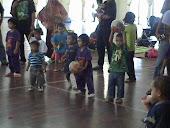 Hari kanak-kanak 2010