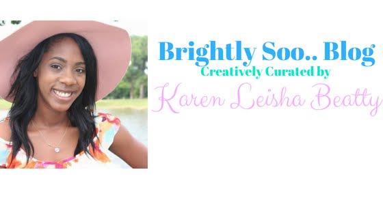 Brightly Soo...