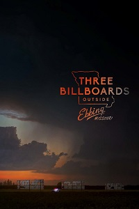 Watch Three Billboards Outside Ebbing, Missouri Online Free in HD