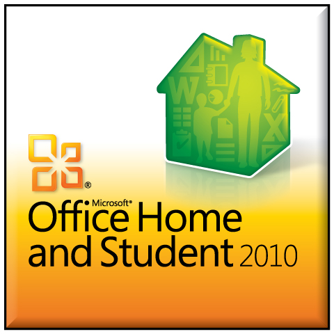 Opinions about Microsoft Office Home and Student