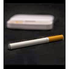 sigarayı+bırakıp+elektronik+sigara+deneyenlerin+yorumları