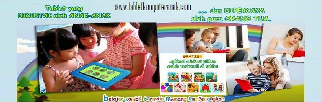 Tablet Android anak, Komputer anak belajar, Edukasi anak, komputer anak Murah, Tablet anak murah