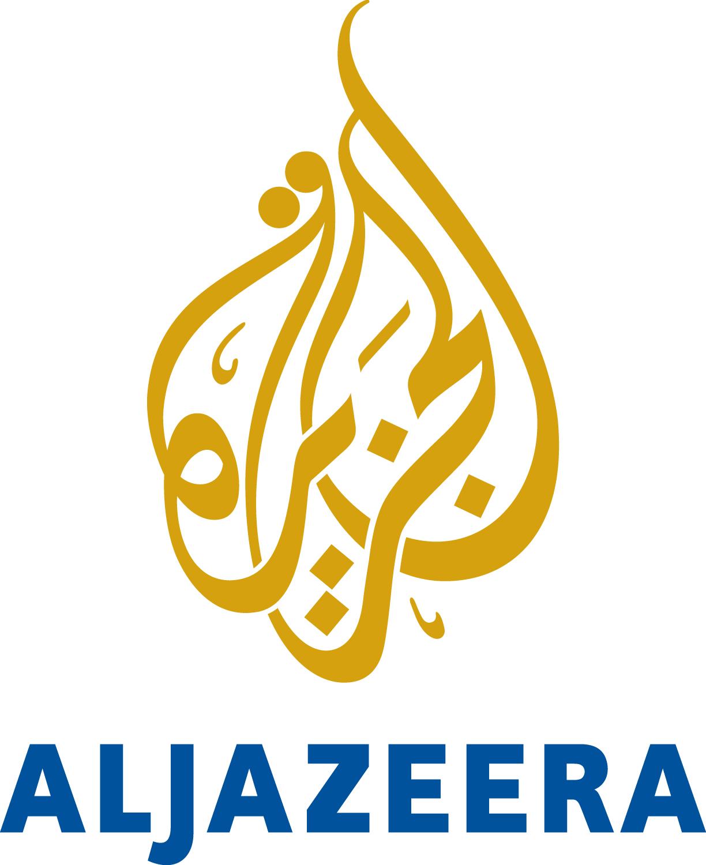 Download Image Al Jazeera Mubasher Mobile9 PC  Android  IPhone And also Al Jazeera Arabic Live TV Qatar moreover مشاهدة قناه الجزيرة مباشر مصر بث مباشر in addition Al Jazeera TV Live Online Free additionally صور تكريم النجوم والنجمات في افتتاح. on al jazeera mubasher misr html