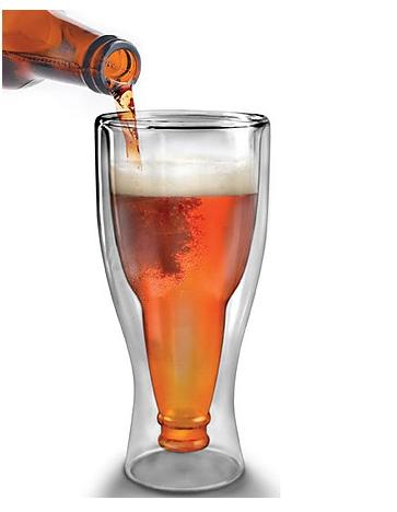 regalo para alguien que le gusta la cerveza