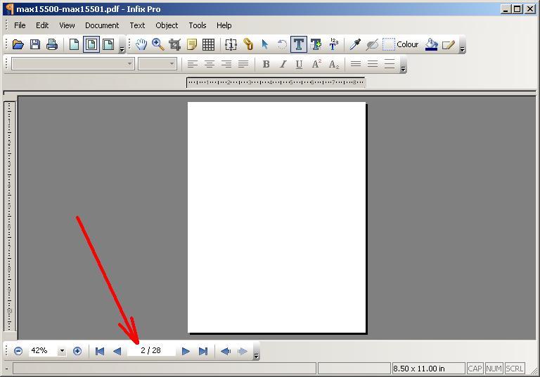 Как сделать изображение из пдф в 128