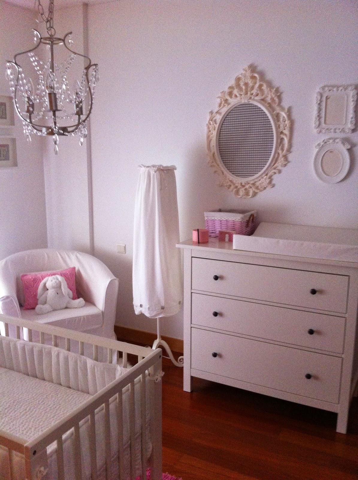Maria francisca o quarto - Zara home bebe ...