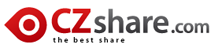 CZSHARE Premium Account Cookies & Passwords Free