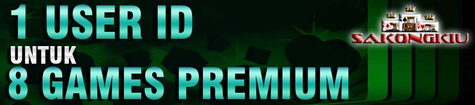 Poker QQ Terpercaya | Daftar Poker Online Terbaru