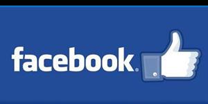 Já disponível no Facebook