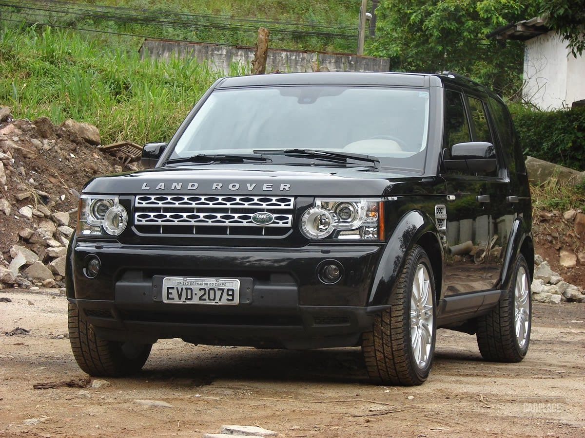 land rover discovery 4 widescreen 2014 just welcome to. Black Bedroom Furniture Sets. Home Design Ideas