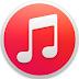 Çeşitli Müzik Videoları - Dj İlizyon - Tribal on