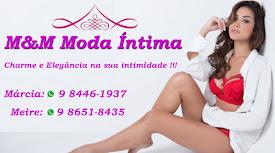 MODA ÍNTIMA
