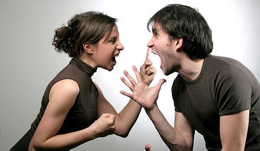 Resultado de imagem para conflitos de casal