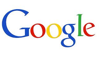fakta tentang google