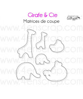 http://www.4enscrap.com/fr/les-matrices-de-coupe/444-sophie-l-girafe-cie.html?search_query=girafe+%26++cie&results=1
