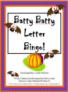 http://2.bp.blogspot.com/-8ptdT4HTuYY/UHQLUOjfXEI/AAAAAAAADmo/Q6rVpucHPgM/s320/BattyLetterBingocover.JPG