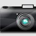 تطبيق مجاني للأندرويد لتحسين جودة التقاط الصور ودعم كاميرا جهازك HD Camera Ultra APK 2.1.0