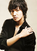Our idol - LEE MIN HO !