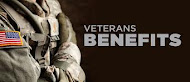 2013 Department of Veterans Affairs Benefits Handbook