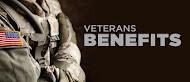 2014 Department of Veterans Affairs Benefits Handbook