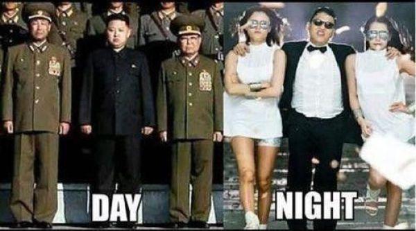 KJI_Psy.jpg