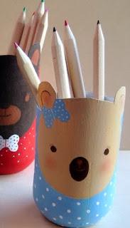 http://www.porcuatrocuartos.com/reciclar-botellas-plastico/3097