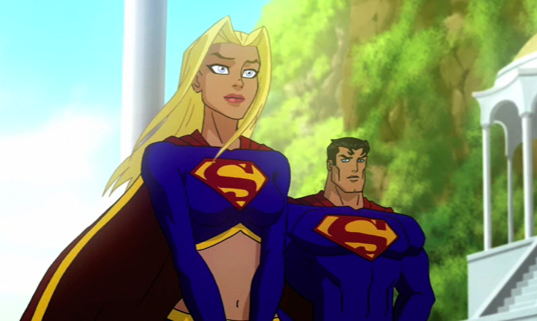 Supergirl-and-Superman.png
