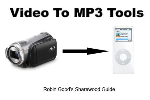 visual-communication_video-to-mp3_485.jpg